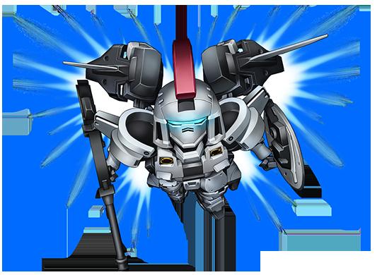 ":【""MG OZ-00MS 多鲁基斯""】、【""ROBOT魂 OZ-00MS 多鲁基斯""】"