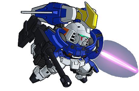 ":【""MG OZ-00MS2 多鲁基斯Ⅱ""】、【""ROBOT魂 OZ-00MS2 多鲁基斯Ⅱ""】"