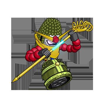 曼陀罗高达、机动武斗传G高达、SD敢达先驱的荣耀