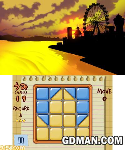 3DS&wiiU年始年末大减价今天开始!!