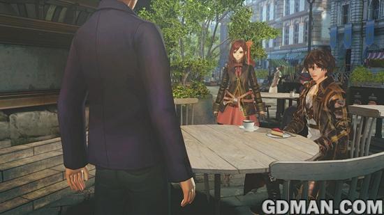 《苍蓝革命之女武神》大量ps4全高清截图曝光-图8.jpg