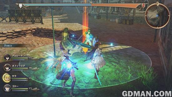 《苍蓝革命之女武神》军团系统曝光-图1.jpg