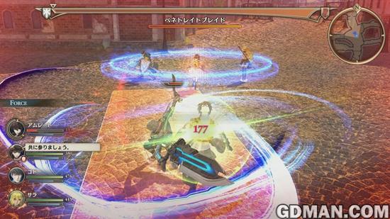 《苍蓝革命之女武神》军团系统曝光-图19.jpg