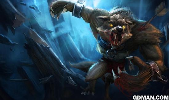 《狼人杀》狼人悍跳技巧与战术