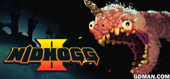 《尼德霍格2》发售预告放出 登录多个平台