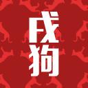 NO.1 新春登录有惊喜