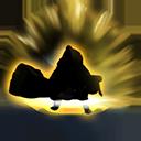 《英魂之战》FFF团长——道格进阶攻略