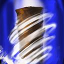 妖狐—福克斯进阶攻略
