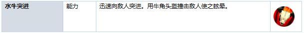 维京后裔丫丫的探索之旅(二)