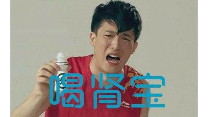 吕子乔, 爱情公寓电影档期确认,正版授权消除游戏爱情公寓消消消同期预约启动