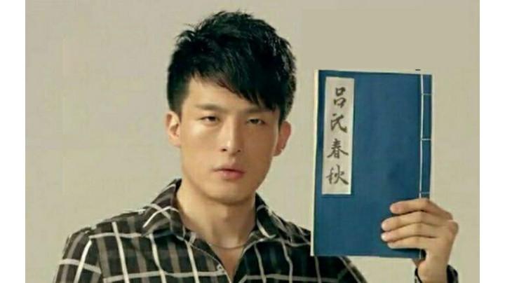 吕子乔在爱情公寓里的剧照, 爱情公寓电影档期确认,正版授权消除游戏爱情公寓消消消同期预约启动